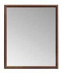 """Зеркало """"Барон-Люкс"""""""