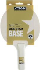 """Ракетка для настольного тенниса """"Stiga Base*"""""""