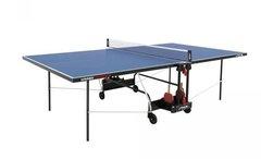 Теннисный стол Stiga Winner Outdoor