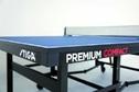 Теннисный стол Stiga Premium Compact