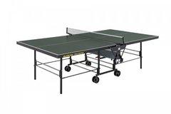 Теннисный стол Sunflex True Indoor