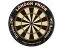 """Мишень """"Harrows London Pride"""""""