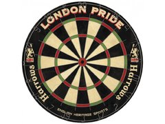 "Мишень ""Harrows London Pride"""