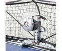 Робот DONIC NEWGY ROBO-PONG 3050 XL