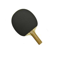 """Ракетка для настольного тенниса """"Lion корунд"""""""