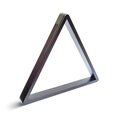 """Бильярдный треугольник """"Бронкс-Премиум"""""""
