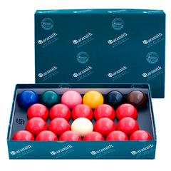 Бильярдные шары Aramith Premier Snooker