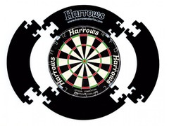 """Суппорт для мишени """"Harrows"""""""