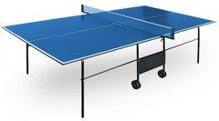 """Теннисный стол """"Professional Outdoor"""""""