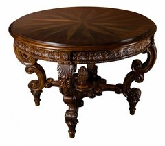 Ломберный стол Maxene