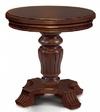 Столик для бильярдной