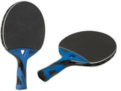 """Ракетка для настольного тенниса """"Cornilleau Nexeo X90"""""""