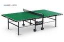 "Теннисный стол ""Club Pro"" Green"