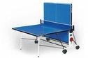 """Теннисный стол """"Compact Outdoor LX"""" Blue"""
