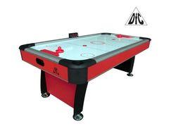 Игровой стол-аэрохоккей DFC BALTIMOR