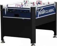 Хоккей «Winter Classic»