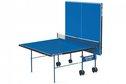 """Теннисный стол """"Game Outdoor"""" Blue"""