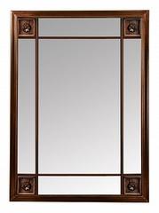 "Зеркало ""Ампир"""
