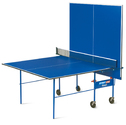 """Теннисный стол """"Olympic"""" Blue"""