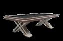 "Бильярдный стол ""Pierce"""