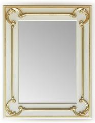 "Зеркало ""Ренессанс Голд"""