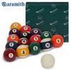 Бильярдные шары Aramith Premier Pool