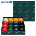 "Бильярдные ""Aramith Premier Pyramid Colour"""