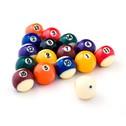 "Бильярдные шары ""Aramith Premium Pool"""