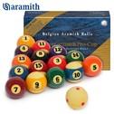 "Бильярдные шары ""Super Aramith Pro-Cup Value Pack Pool"""