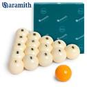 Бильярдные шары Aramith Premier
