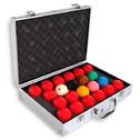 "Бильярдные шары ""Aramith Tournament Champion Pro-Cup 1G Snooker"""