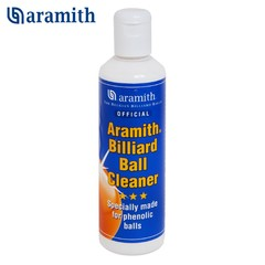 """Средство для чистки шаров """"Aramith Ball"""""""