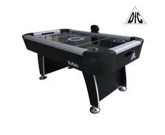 Игровой стол-аэрохоккей DFC BUFFALO