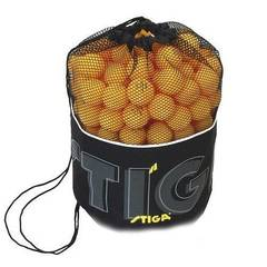 """Сумка для теннисных мячей """"Stiga"""""""