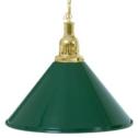 """Бильярдный светильник """"Evergreen"""""""