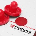 """Аэрохоккей """"Fortuna"""""""