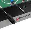 """Настольный футбол-кикер """"Fortuna II"""""""