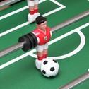"""Футбол-кикер """"Olympic II"""""""