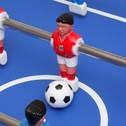 "Футбол-кикер ""Olympic"""