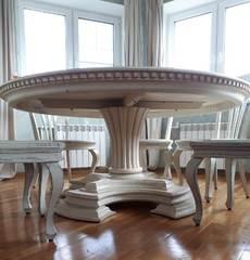 """Мебельный комплект """"Империя"""""""