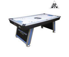 Игровой стол-аэрохоккей DFC SPARTA JG-AT-184011