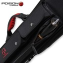 "Кейс ""Poison Armor LS 2X2"""