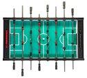Настольный футбол кикер «Milan»