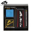 "Набор ""Mezz Smart Chalk Set Scs-Wk"""