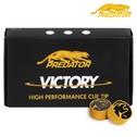 """Наклейка для кия """"Predator Viktory Soft"""""""