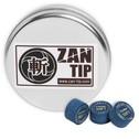 "Наклейка для кия ""Zan Premium Soft"""