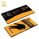 "Перчатка для бильярда ""Tiger Professional Billiard Glove"" (левая)"
