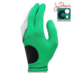 "Перчатка для бильярда ""Joe Porper`s"""