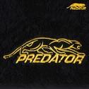 """Полотенце для чистки и полировки """"Predator"""""""