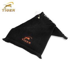 """Полотенце для чистки и полировки """"Tiger"""""""